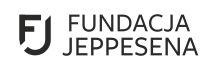 Fundacja Jeppensena